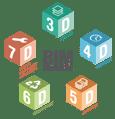 7D_BIM-EN-01-1