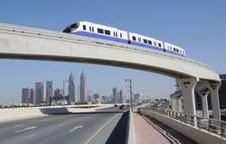 Dubai-monorail-640
