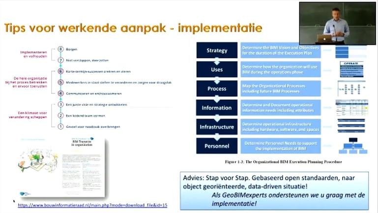 Trends En Werkende Aanpak-4-Tips en Trens GeoBIM