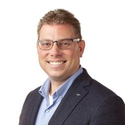 Geo Experts - Maarten vd Hoek 2 (002)