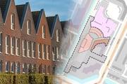 H1-IMRO_opmaak_ruimtelijkeplannen.nl-merge