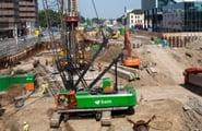 H1-bouwbedrijf-bam-draaide-quitte-in-eerste-halfjaar-nu.nl