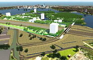 H1-floriade expo 2022 maxresdefault