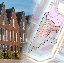 IMRO_opmaak_ruimtelijkeplannen.nl-merge2-600