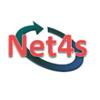 logo-net4s