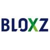 logo-placeholder_vierkant