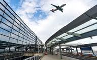 shutterstock_147715229-airport 640