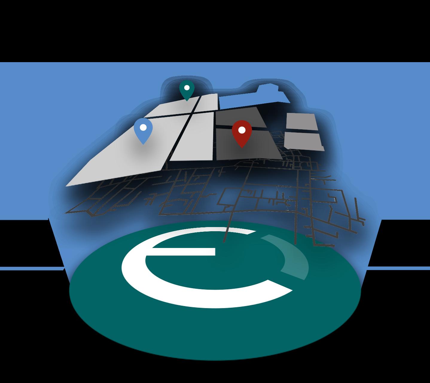 ellipsis drive